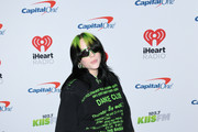 KIIS FM's Jingle Ball 2019 Presented By Capital One At The Forum - Arrivals