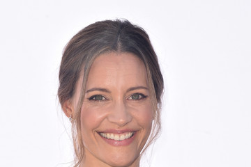 KaDee Strickland The Rape Foundation Annual Brunch Benefiting The Rape Treatment Center And Stuart House At Santa Monica-UCLA Medical Center