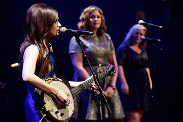 Kacey Musgraves 8th Annual ACM Honors - Show