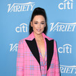 Kacey Musgraves 2019 Variety's Hitmakers Brunch