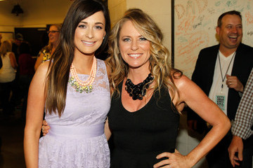Kacey Musgraves 'We're All 4 the Hall' Benefit Concert