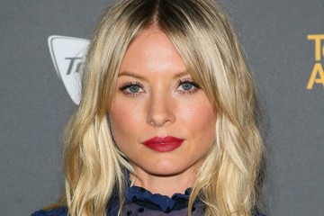 Kaitlin Doubleday The Television Academy Hosts Reception for Emmy-Nominated Performers - Arrivals