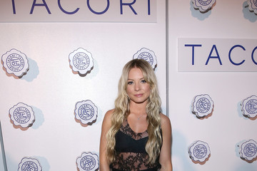 Kaitlin Doubleday Tacori in Wonderland at The Viceroy Santa Monica