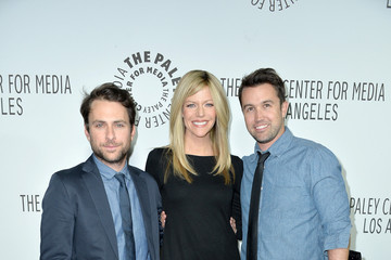 Kaitlin Olson The Paley Center Honors FX Networks