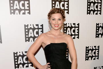 Kaitlyn Black 64th Annual ACE Eddie Awards - Arrivals