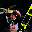 Kamil Stoch European Best Pictures Of The Day - January 07