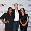 Kamilah Forbes 56th New York Film Festival - 'If Beale Street Could Talk' - Arrivals