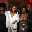 Kandi Burruss  2020 Leaders & Legends Ball