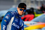 Ricky Stenhouse Jr Photos Photo