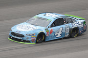Kevin Harvick Photos Photo