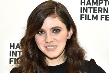 Kara Hayward Hamptons International Film Festival 2016 - Day 3