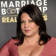 Karen Gravano WE tv Celebrates the Season 6 Premiere of 'Marriage Boot Camp: Reality Stars' at Up & Down