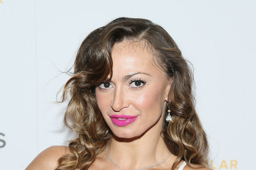 Karina Smirnoff Sports Spectacular Luncheon, Benefiting Cedars-Sinai