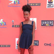 Karisma Paige Children Uniting Nations Presents Day Of The Child Carnival Hosted By Daphna Ziman