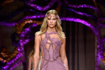 Karlie Kloss European Best Pictures of the Day - July 6, 2015