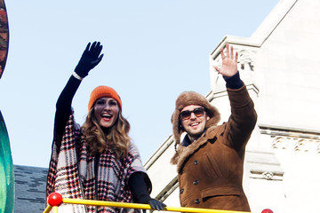 Karmin 86th Annual Macy's Thanksgiving Day Parade