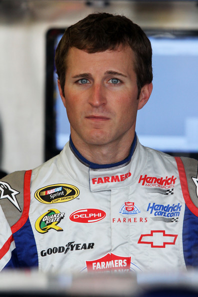 is kasey kahne dating anyone Leavine family racing struggles to find speed to end west coast swing kasey kahne and leavine family racing (lfr) finished 24th at auto club speedway after a frustrating beginning to the.