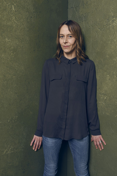 kate dickie red road