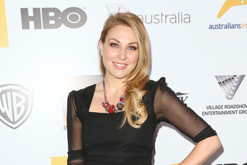 kate jenkinson imdbkate jenkinson instagram, kate jenkinson married, kate jenkinson actress, kate jenkinson snapchat, kate jenkinson twitter, kate jenkinson bio, kate jenkinson imdb, kate jenkinson address, kate jenkinson born, kate jenkinson age, kate jenkinson biography, kate jenkinson feet, kate jenkinson hot, kate jenkinson rmit, kate jenkinson birthday, kate jenkinson time of our lives, kate jenkinson wentworth, kate jenkinson date of birth, kate jenkinson boyfriend, kate jenkinson birthdate