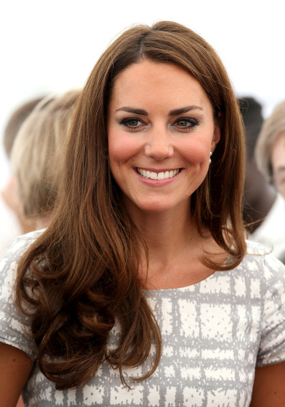 catherine duchess of cambridge weight