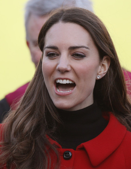 kate middleton height. hairstyles kate middleton