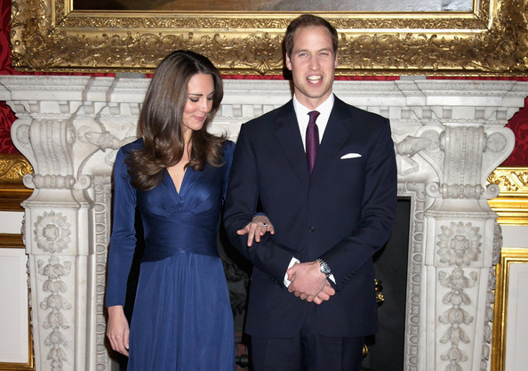 kate middleton and prince william house. Prince William and Kate