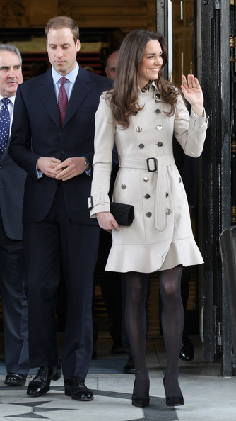 middleton prince william prince william. Prince William And Kate