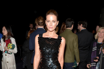 Kate Beckinsale Burberry 'London In Los Angeles' Event - Inside
