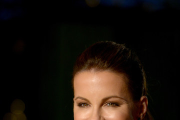 Kate Beckinsale Burberry 'London In Los Angeles' Event - Red Carpet