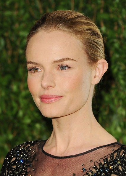 Kate Bosworth - Actress Wallpapers