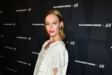 Kate Bosworth Alexander Wang X H&M Coachella Party