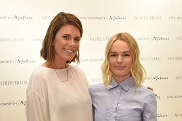 Kate Bosworth Kate Bosworth Celebrates Kate Bosworth | Matisse Footwear Launch at Nordstrom