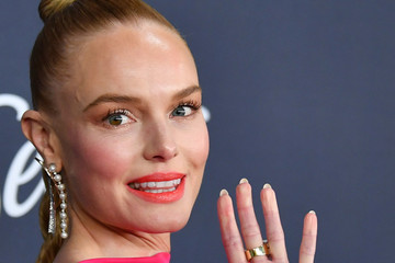 Kate Bosworth 77th Annual Golden Globe Awards - Social Ready Content