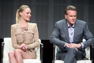 Kate Bosworth 2015 Summer TCA Tour - Day 9