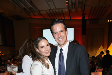 Kate Del Castillo NALIP Latino Media Awards