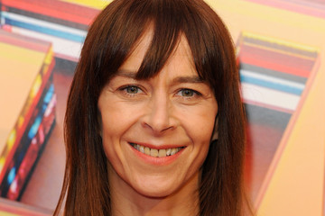 Kate Dickie BFI London Film Festival Awards