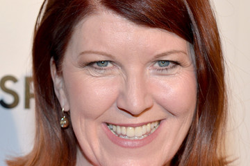 Kate Flannery 'Transparent' Premieres in LA — Part 2