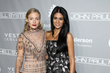 Kate Foley Fifth Annual Baby2Baby Gala, Presented by John Paul Mitchell Systems - Red Carpet