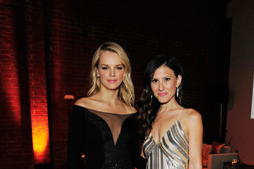 Kate Hudson The 2014 Baby2Baby Gala, Presented By Tiffany & Co - Inside