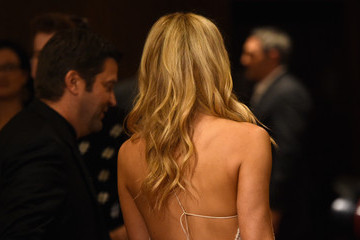 Kate Hudson Arrivals at the PEOPLE Magazine Awards