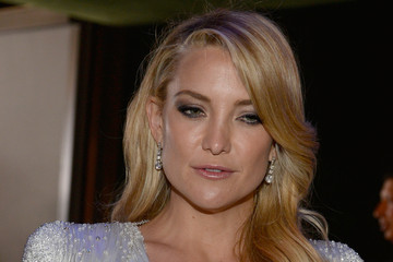 Kate Hudson Stars at the Governors Ball