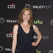 Kate Jennings Grant Annual PaleyFest Fall TV Previews