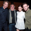 """Kate Mara """"Rocketman: Live in Concert"""" Featuring a Special Performance by Elton John & Taron Egerton with The Hollywood Symphony Orchestra"""