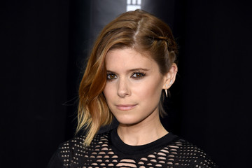 Kate Mara Arrivals at the Alexander Wang X H&M Launch