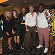 """Kate Miller STARZ Hosts Season 2 Special Screening Premiere Of """"Hightown"""" - After Party"""