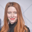 Kate Miller 2019 Robert F. Kennedy Human Rights Ripple Of Hope Awards - Arrivals