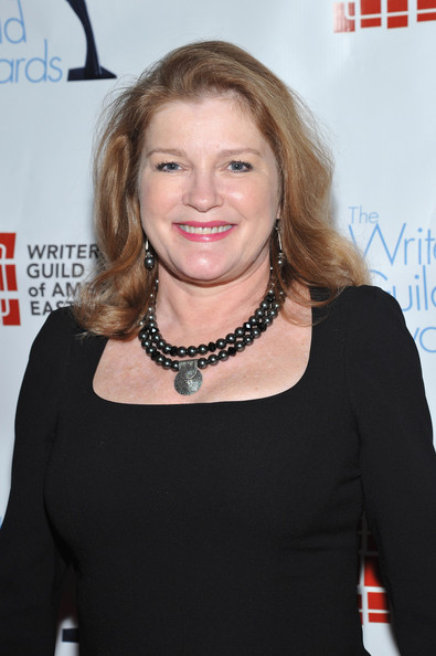 Kate Mulgrew - HD Wallpapers