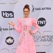 Kate Nash 25th Annual Screen Actors Guild Awards - Look Book