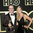 Kate Norley HBO's Post Emmy Awards Reception - Arrivals