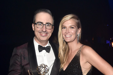Kate Norley 70th Emmy Awards - Governors Ball